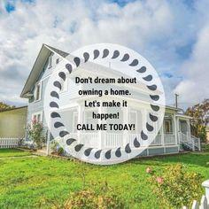 Mortgage Lender Marketing - - Mortgage Images - Mortgage Tips Fha Loan - Rocket Mortgage Real Estate Career, Real Estate Business, Real Estate Services, Real Estate Quotes, Real Estate Humor, Real Estate Advertising, Real Estate Marketing, Mortgage Humor, Mortgage Quotes