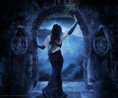 Fantasy Art...
