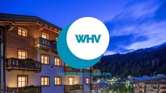 Hotel Chalet Del Sogno in Madonna di Campiglio Italy (Europe). The best of Hotel Chalet Del Sogno https://youtu.be/FaS5h2xH5u4