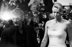 http://www.fubiz.net/2015/05/20/black-and-white-portraits-from-the-cannes-festival-2015/