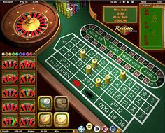 Multiball Roulette Novomatic - http://darmowe-kasyno-gry.com/darmowa-gra-slotowa-multiball-roulette-novomatic-online/
