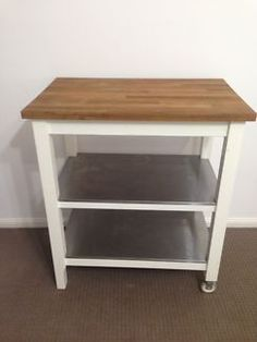 Kitchen Trolley | Other Furniture | Gumtree Australia Maroochydore Area - Buderim | 1166268229