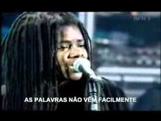 Tracy Chapman   Baby Can I Hold you Tradução