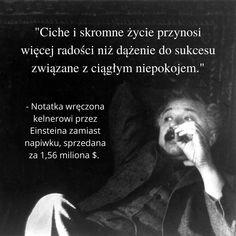 Einstein, Words, Inspiration, Biblical Inspiration, Horse, Inspirational, Inhalation