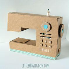 cardboard-box-play-sewing-machine-04