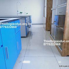 Thiết bị giáo dục Sông Việt - Ảnh Top Freezer Refrigerator, Kitchen Appliances, Home, Diy Kitchen Appliances, Home Appliances, Ad Home, Homes, Kitchen Gadgets, Haus