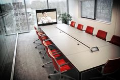 Video Conferencing Facility in Dubai 346634 UNITED ARAB EMIRATES