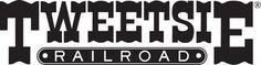 Tweetsie Railroad. Railroad themed family attraction. Fully operational steam locomotive passenger train, carnival rides, entertainment, petting zoo, playground, gem mining. 300 Tweetsie Railroad Lane | Blowing Rock, NC 28605 | 800-526-5740.