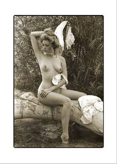 Telgu girles nude sex fuck image