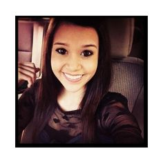 megan nicole | Tumblr ❤ liked on Polyvore