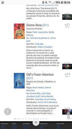 Tara Strong, Olivia Holt, Becky G, My Little Pony, Film, Movies, Adventure, Movie, Film Stock