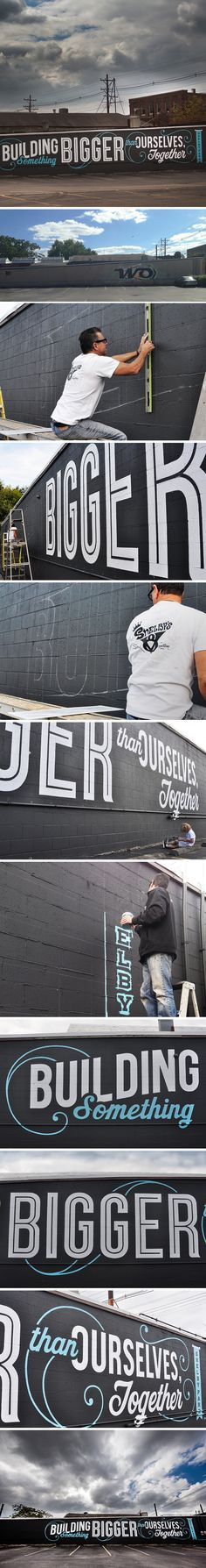 Bryan_patrick_todd_shelby_park_mural_drbbb2