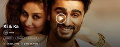 Ki & Ka Full Hindi Movie Download In Mp4 HD AVi 3g - Downloads Free Movie