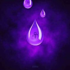 Image result for Prince Love Symbol Everywhere
