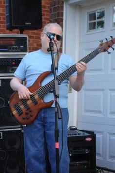 Paul Shots, Music Instruments, Guitar, Live, Musical Instruments, Guitars