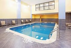 19 Best Holiday Inn Express And Suites Images Niagara