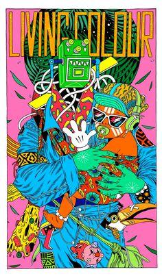 Bicicleta-Sem-Freio-illustrations-22