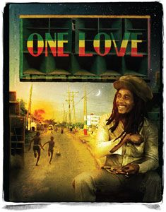 Cedella Marley invited our community to submit questions about Bob. This free booklet contains all answers to their questions along with some cool artwork! Bob Marley Art, Reggae Bob Marley, Rastafarian Culture, Marley Family, Rasta Man, Jah Rastafari, Reggae Artists, Robert Nesta, Nesta Marley
