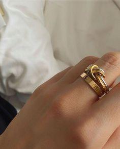 Dainty Jewelry, Cute Jewelry, Luxury Jewelry, Gold Jewelry, Women Jewelry, Jewelry Box, Jewelry Accessories, Fashion Jewelry, Womens Jewelry Rings