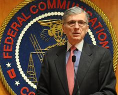 FCC Chairman Tom Wheeler: This Is How We Will Ensure Net Neutrality  This is huge for the Latino community, for Latino education, jobs, advancement.