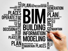 3 Bedroom Home Floor Plans, House Floor Plans, Bim Model, Building Information Modeling, Scale Models, Software, Ss, Designers, Management