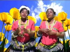 Tsonga women of Mozambique. TRIP DOWN MEMORY LANE: TSONGA PEOPLE: SOUTH AFRICAN PEACEFUL AND CONSERVATIVE TRIBE