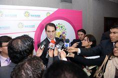 El Ministerio de Minas y Energía anuncia apoyo económico para la realización del Solar Decathlon para América Latina y el Caribe 2015 www.CityCali.com