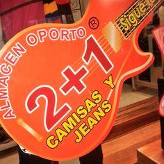 Almacen Oporto @almacenoporto Llegó el fin, #Instagram photo | Websta (Webstagram)