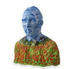 """<p>Vincent nr. 3. Same same, but again totally different! De zeer ervaren airbrushkunstenaar en tevens autodidact Jean-Pierre Nijs (1956), werkt normaal op doek, maakt muurschilderingen en airbrusht naar eigen zeggen """"alles op wielen"""". In zijn enthousiasme had Jean-Pierre wel 10 Vincent'swillen airbrushen, maar omdat hij maar 1 beeldvan me kreeg, …</p>"""