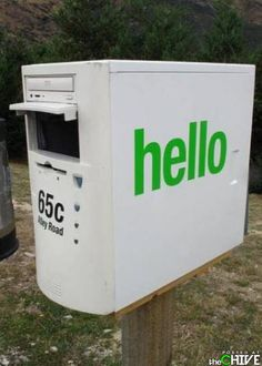 awesome-funny-mailboxes-28