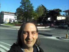 Stoppardi  Album n 4 / D, Altronde 2012-13  Ciao. Lucio