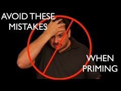 Spraying Primer - Avoid These Mistakes When Spraying Primer on a Car - DIY Auto Body and Paint Truck Repair, Auto Body Repair, Car Spray Paint, Auto Paint, Auto Body Work, Car Care Tips, Car Painting, Spray Painting, Body Painting
