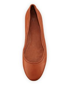 The Original Celebrity Shoes Site * Since 2005 Frye Shoes, Ballerina Flats, Soft Leather, Fashion, Shopping, Moda, Fashion Styles, Ballerina Pumps, Fashion Illustrations