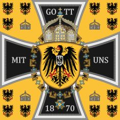 3 Days Late on this One, but Better than Never when it come to a great Soldat of the German Reich! One of the last surviving well-known Tiger commanders, Otto Carius, passed away after a shor… Otto Carius, Military Art, Military History, North African Campaign, Kaiser Wilhelm, Austro Hungarian, German Army, Coat Of Arms, Armed Forces