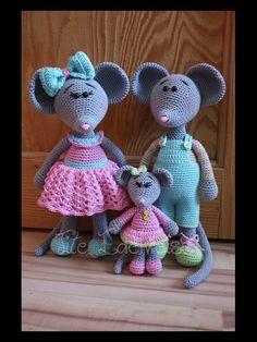 famille Roquefort