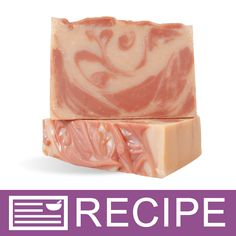 RECIPE: Hibiscus Infused Cold Process Soap - Wholesale Supplies Plus