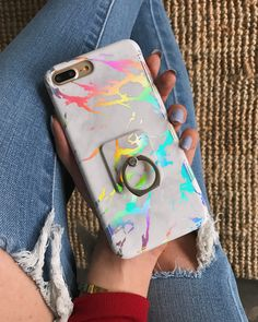 Funda de selular Bff Cases, Iphone Cases Cute, Diy Phone Case, Iphone Phone Cases, Iphone Charger, Iphone 5s, Vintage Teen, Diy Sharpie, Whatsapp Pink