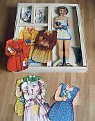 HONG • Aankleedpop • Historisch Overzicht Nederlandse Gezelschapsspellen