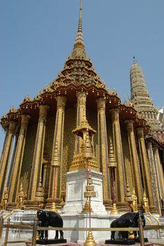 Bangkok ,Thailand
