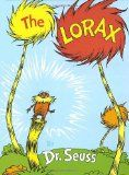 The Educators' Spin On It: 30 Ways to Have Fun with The Lorax by Dr. Seuss {Virtual Book Club for Kids}