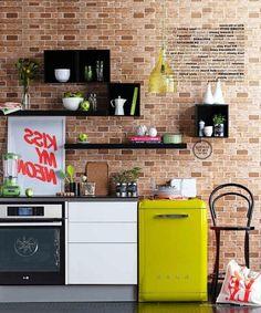 ikea k chenplaner 10 tipps f r richtige k chenplanung k che ideen pinterest k che. Black Bedroom Furniture Sets. Home Design Ideas