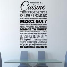 Vente privée ambiance stickers - Bébé Boutik