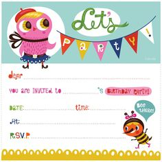 Nice Create Birthday Invitations Template Free Ideas Online Printable