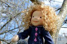 Margaret Doll Craft Studio