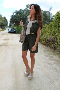 street style with a berenice bag    #berenice #street style #style #mode