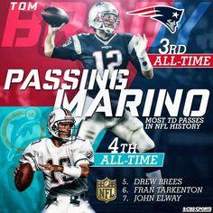 Go Brady! !!!