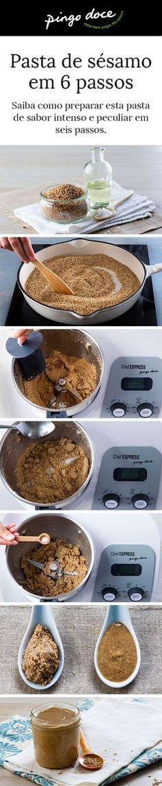Original do Médio Oriente, o húmus tem como ingrediente base o grão-de-bico cozido. Fazê-lo em casa implica apenas quatro passos. Saiba como fazer húmus.