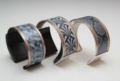 Eyecatcher, una pulsera inteligente diferente | Bracelet Design