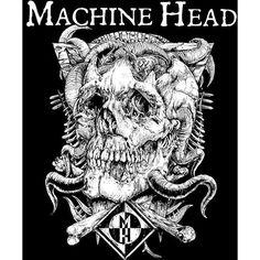 Machine Fuckin head.  #heavymetal #metal #rock #music #metalhead #thrashmetal #hardrock #deathmetal #metallica #ironmaiden #guitar #blackmetal #rocknroll #thrash #heavy #blacksabbath #bands #band #slipknot #slayer #megadeth #concert #follow #followme #me #love #follow4follow #f4f #followforfollow #followbacknow