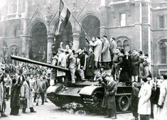 guerra mondiale Russian ww2 PTRS 41 clip carri armati VASO RUSSO 2